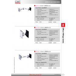 LCD1-F-2 , LCD1-W-0 , LCD1-W-1