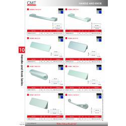MN869 Z128 E101, MN869 Z96 E101, MN868 Z96 E101, MN868 Z64 E101, MN867 Z96 E101, MN861 Z96 E101, MN861 Z84 E101, MN834 Z128 E101