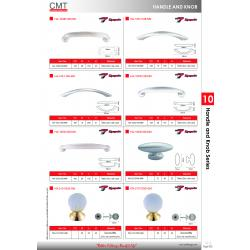 HA-1036/128-MN, HA-105/128-MN, HA-1051/160-MN, HA-1053/128-MN, HA-1053/160-MN, HA-1053/160-MN, KN-2101/025-GM, KN-2101/030-GM